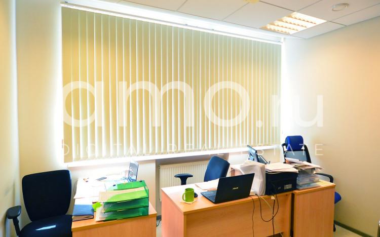 Аренда офиса на лесном аренда офиса ленинский район в самаре